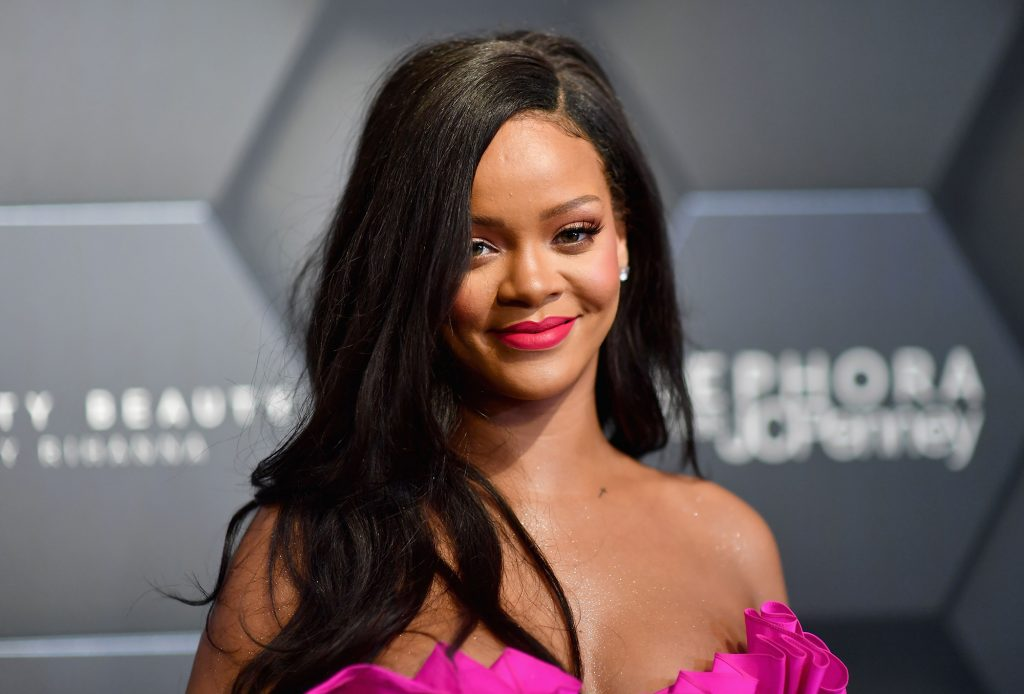 9 Things You Always Wanted To Know About Rihanna | Her Beauty