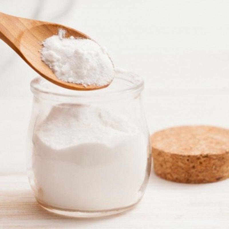 Baking soda | 10 Best Natural Skin Exfoliators | Her Beauty