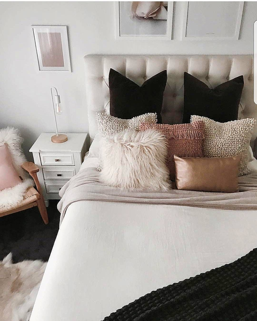 Blend textures | 15 Creative and Budget Friendly Home Renovation Tips| Her Beauty