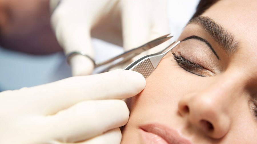 Eyelid Surgery Types | Blepharoplasty – Eyelid Surgery For A Fresher, Younger Look | Her Beauty