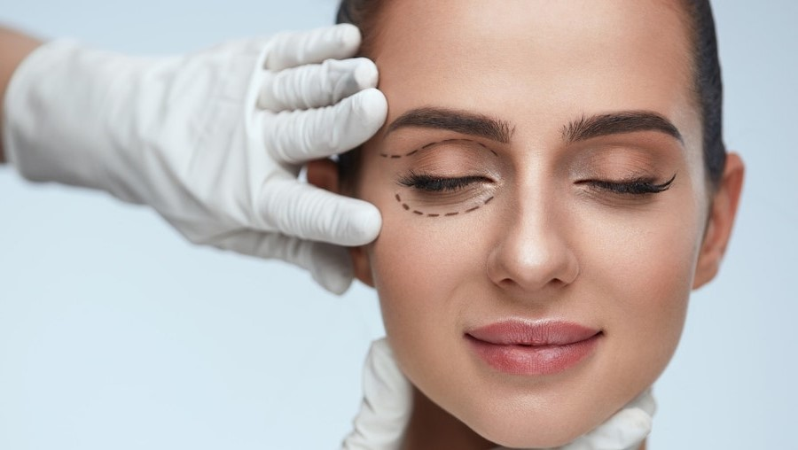 Functional Eyelid Surgeries | Blepharoplasty – Eyelid Surgery For A Fresher, Younger Look | Her Beauty