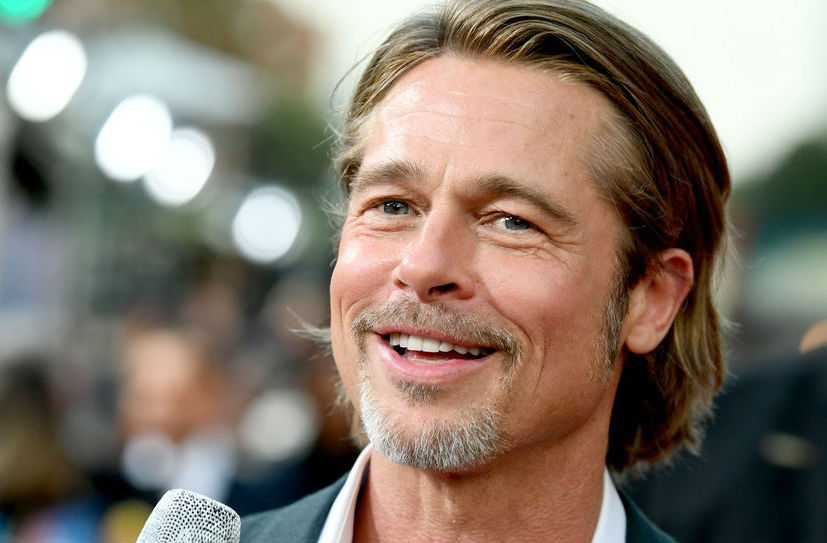 Who is Brad Pitt dating now? | 6 Facts You Never Knew About Brad Pitt | Her Beauty
