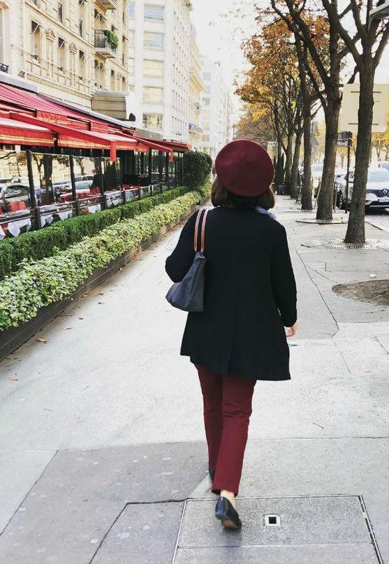 Champs-Elysées   8 Best Places to Visit in Paris   Her Beauty