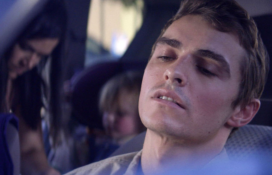 He Could've Been The Heartthrob Vampire | 9 Lesser Known Facts About Dave Franco | Her Beauty