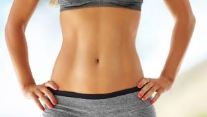 Everything To Know About TheNon Surgical Tummy Tuck   Her Beauty