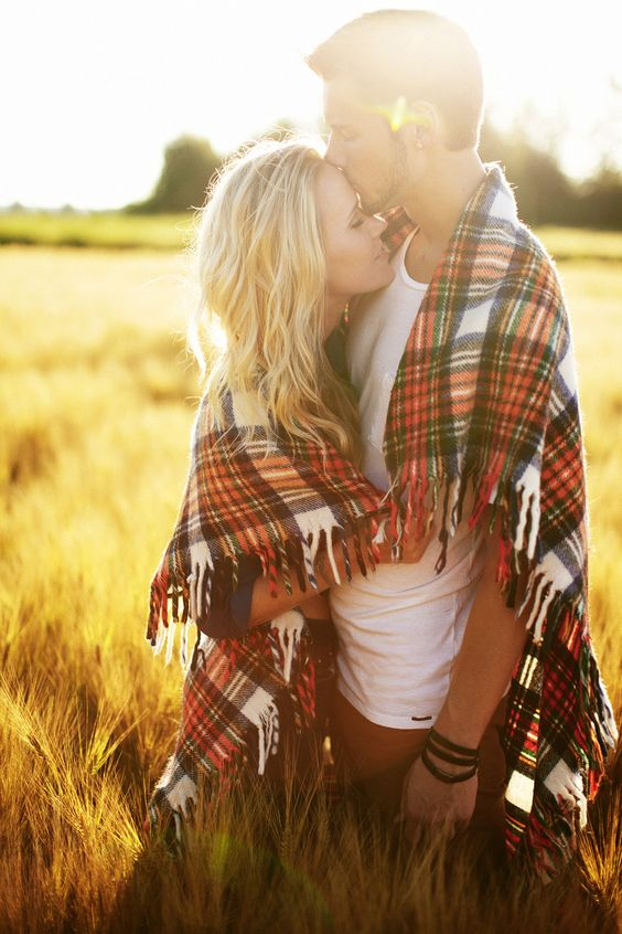 You Trust Each Other | 10 Signs You're in a Healthy Relationship | Her Beauty