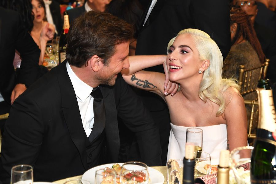 Lady Gaga's Boyfriends | 8 Lady Gaga Facts Every Little Monster Should Know | Her Beauty