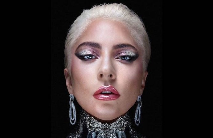 Lady Gaga's Beauty Makeup Line | 8 Lady Gaga Facts Every Little Monster Should Know | Her Beauty