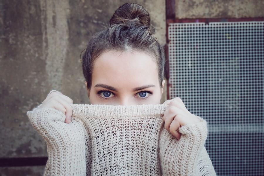 Ложь   9 неочевидных вещей, которые делают вас менее привлекательными   Her Beauty