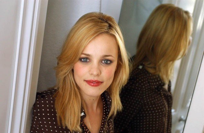 Her First Film Debut | 10 Facts About Rachel McAdams We Didn't Know | Her Beauty