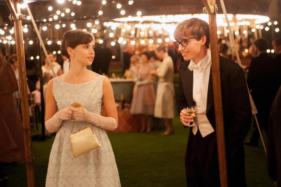 The Theory Of Everything  | 10 Movies That Will Definitely Make You Cry | Her Beauty