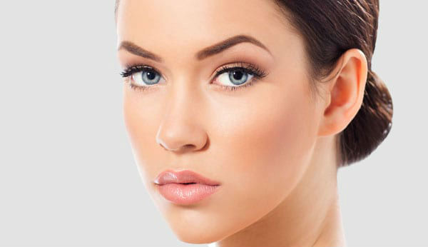 Botox is a money pit   7 Reasons NOT to get Botox   Her Beauty