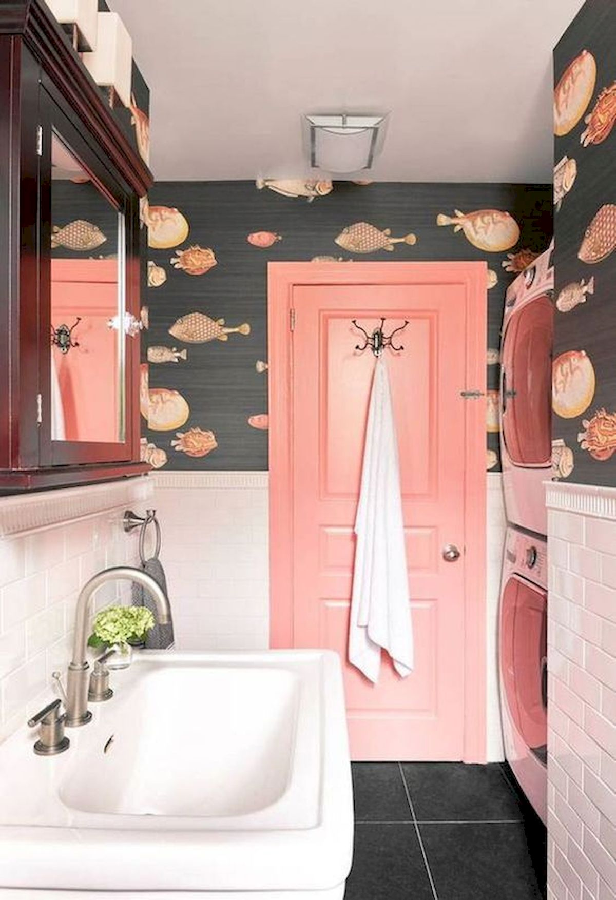 Add a fresh coat of paint  | 15 Creative and Budget Friendly Home Renovation Tips| Her Beauty