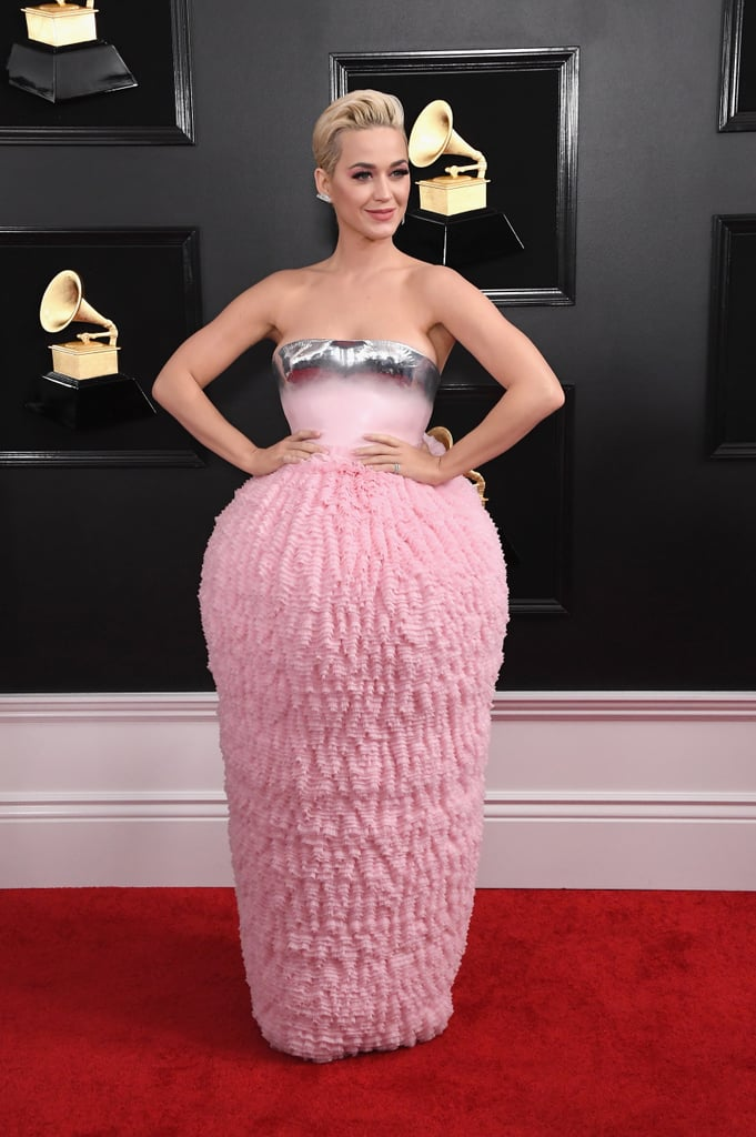 Grammys | 15 Interesting Katy Perry Facts You Never Knew | Her Beauty