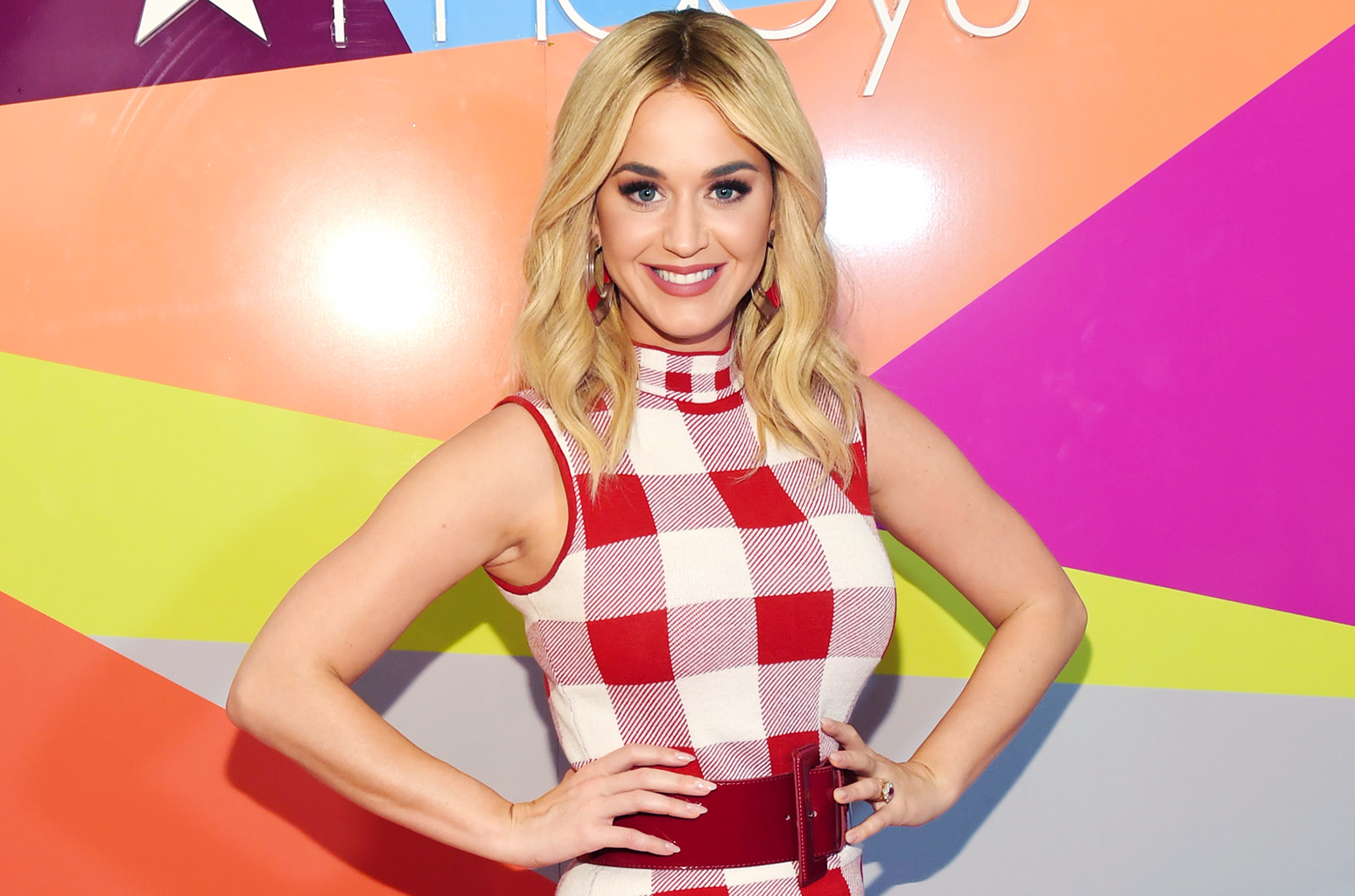 Billboard Hot 100 | 15 Interesting Katy Perry Facts You Never Knew | Her Beauty