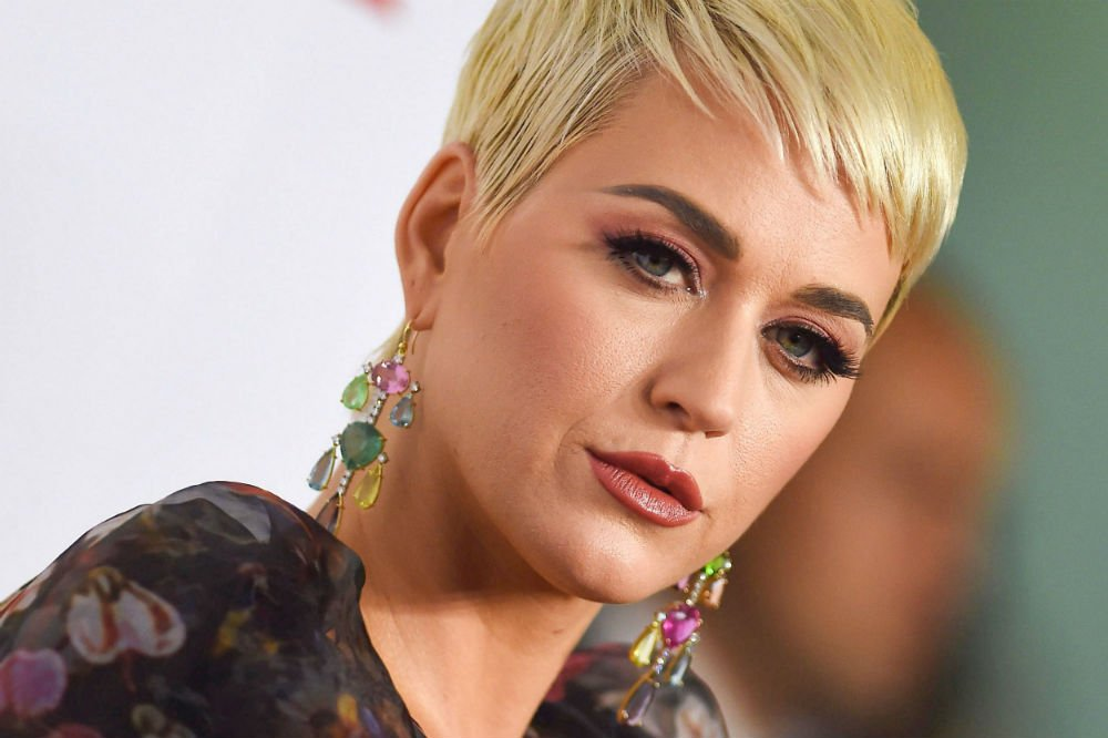 Songwriting | 15 Interesting Katy Perry Facts You Never Knew | Her Beauty