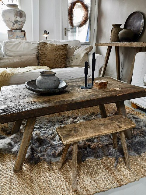 Repurpose old furniture | 15 Creative and Budget Friendly Home Renovation Tips| Her Beauty