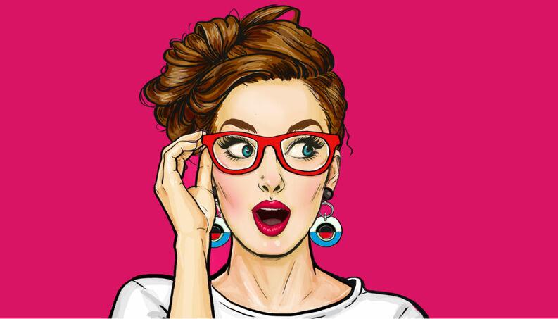 Reduzindo sua inteligência | 7 coisas que as meninas pensam que impressionam os homens, mas não impressionam | Her Beauty