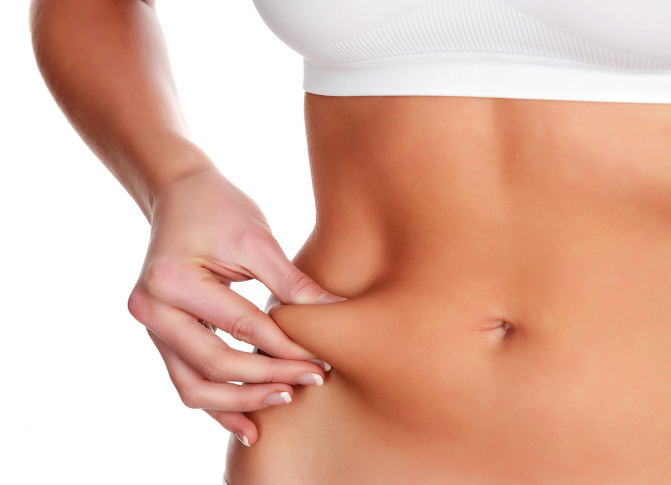 Fat reduction | Everything To Know About TheNon Surgical Tummy Tuck | Her Beauty