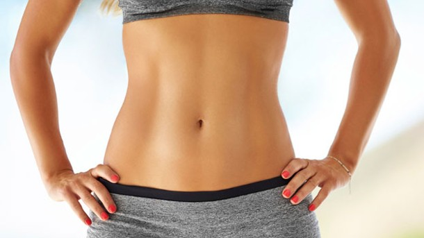 Non-invasive processes | Everything To Know About TheNon Surgical Tummy Tuck | Her Beauty