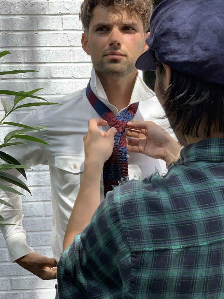 Menswear blog | 10 Best Preppy Style Blogs | Her Beauty
