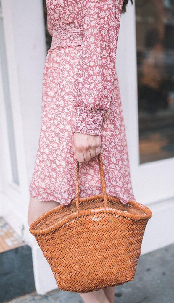 Carly | 10 Best Preppy Style Blogs | Her Beauty