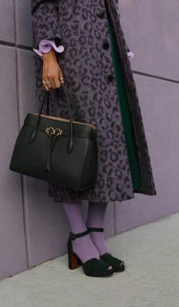 Preppy wardrobe blog | 10 Best Preppy Style Blogs | Her Beauty