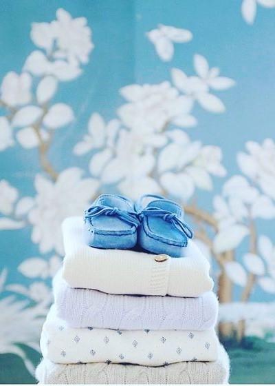 Mackenzie Horan's personal blog | 10 Best Preppy Style Blogs | Her Beauty