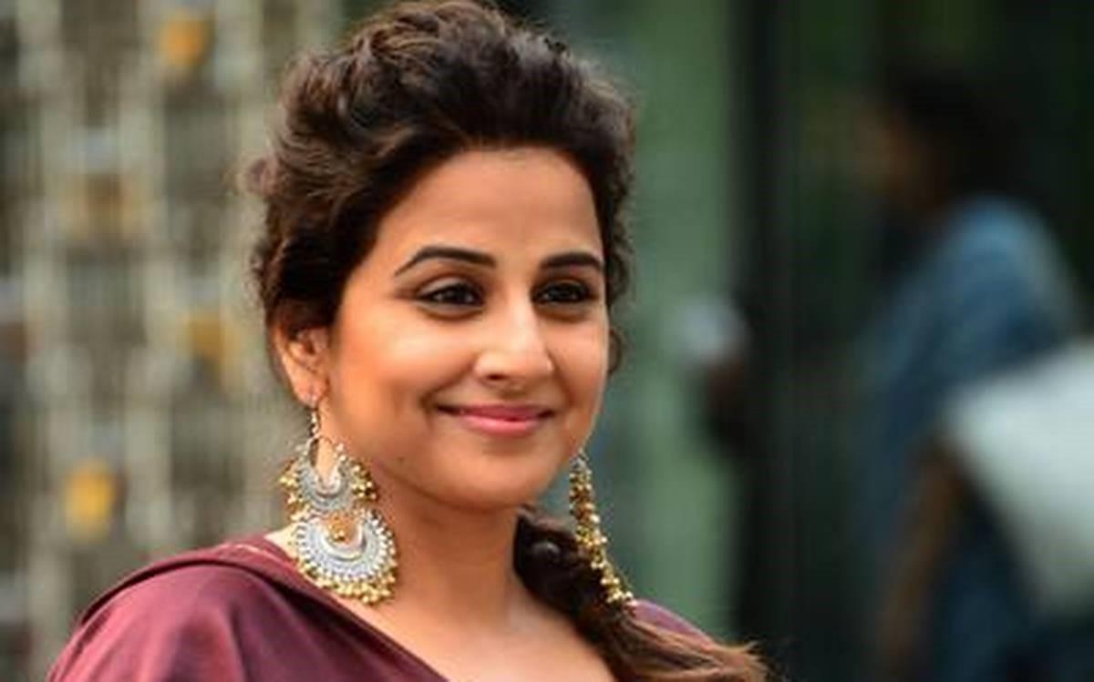 विद्या बालन  | 8 ऐसी भारतीय महिलाएं जिनके जीवन से हमे प्रेरणा लेनी चाहिए | Her Beauty
