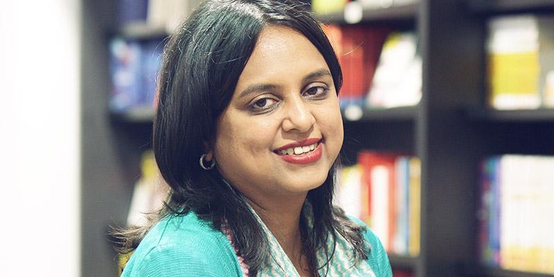 रश्मि बंसल  | 8 ऐसी भारतीय महिलाएं जिनके जीवन से हमे प्रेरणा लेनी चाहिए | Her Beauty