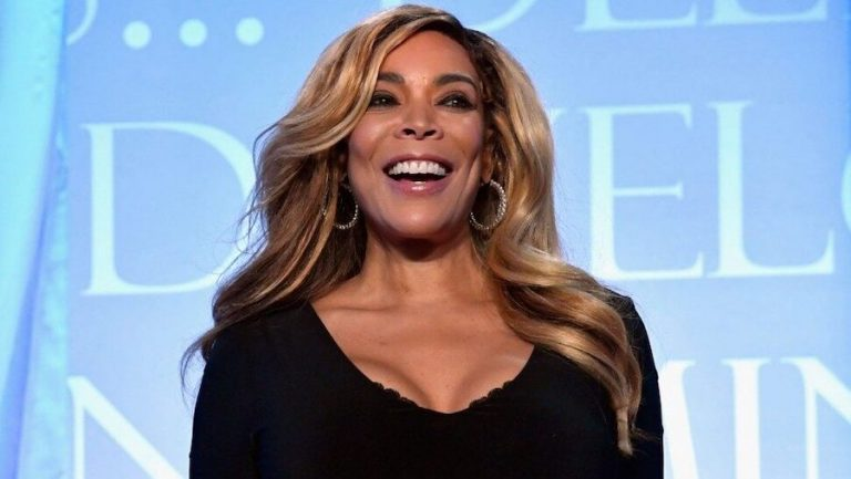 10 Surprising Facts About Wendy Williams | Her Beauty