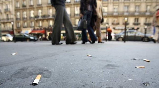 Мусор и крысы  | 8 причин, почему туристы разочаровываются в Париже | Her Beauty