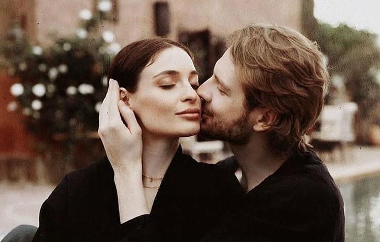 8 чувств, которые легко перепутать с любовью | Her Beauty