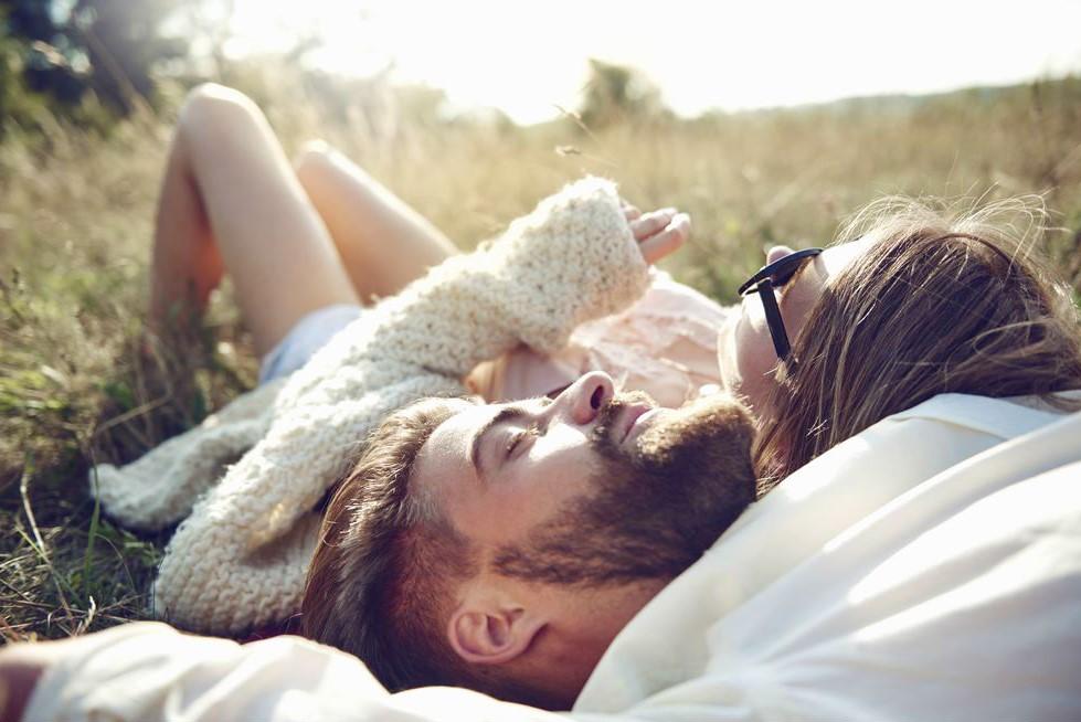 Вам хорошо вместе | 8 верных признаков того, что ваши отношения продлятся долго | Her Beauty