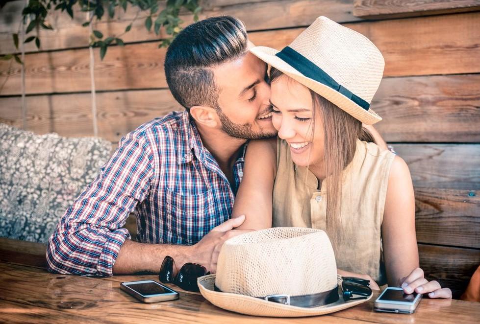 Финансы совпадают | 8 верных признаков того, что ваши отношения продлятся долго | Her Beauty