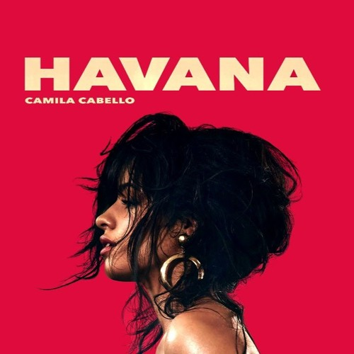 Havana    15 Camila Cabello Facts You Didn't Know About   Her Beauty