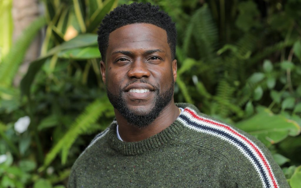 Kevin Heart's schools | 15 Kevin Hart Facts That Will Surprise You | Her Beauty