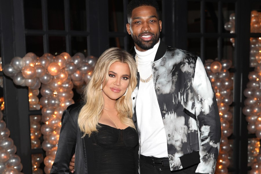 Khloe Kardashian's Boyfriend | 9 Facts About Khloe Kardashian You Might Not Know | Her beauty
