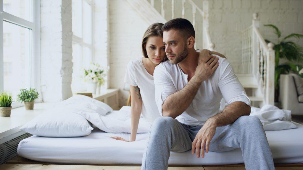 Miedo a enamorarse | 6 señales que eres una mujer extremadamente empática | HerBeauty