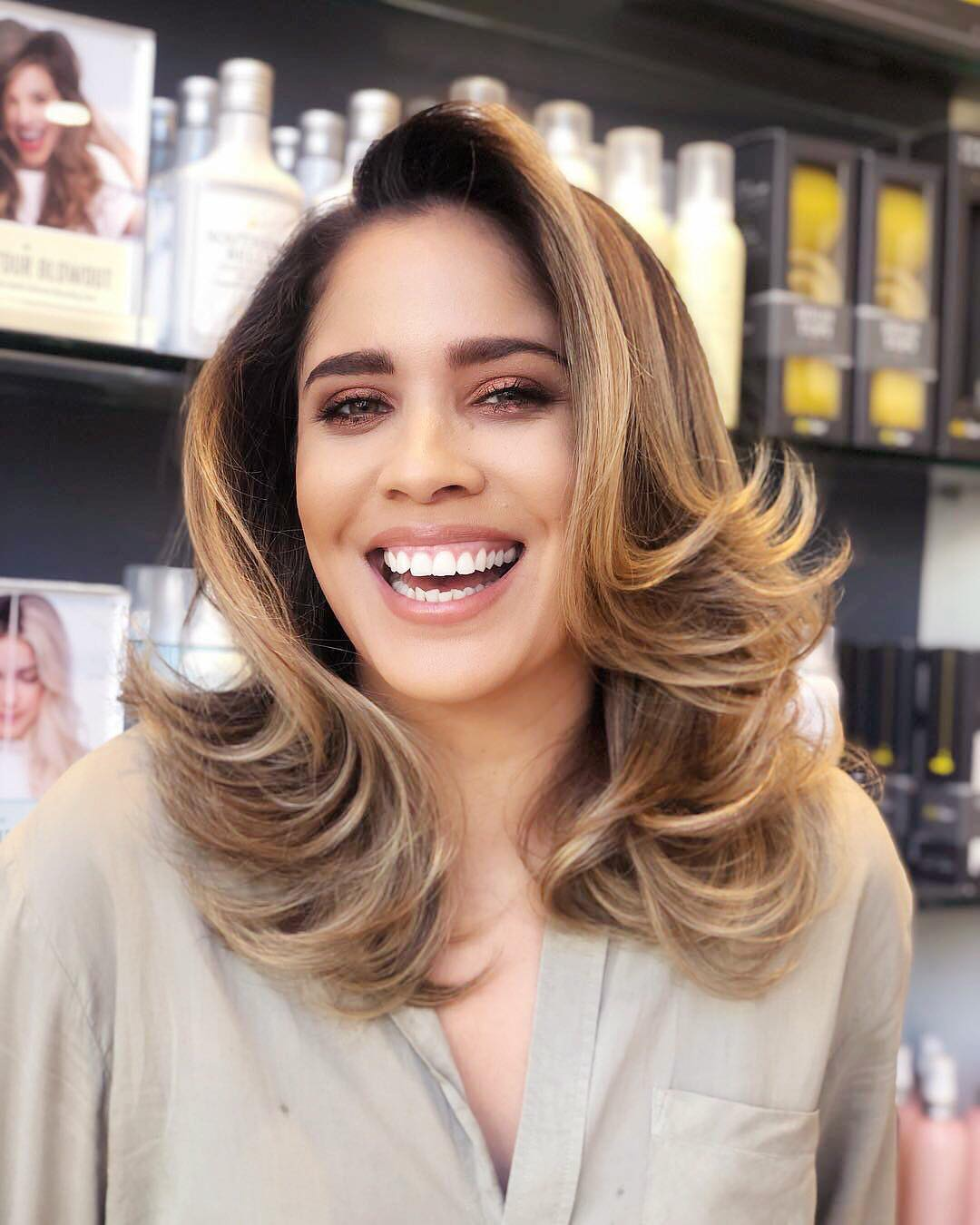 DryBar | 15 Fashion Lessons You Only Learn While Living in New York City | Her Beauty