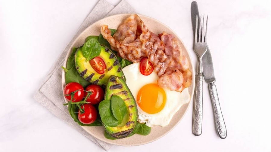 Atkins Diet Food List  | Everything You Need To Know About The Atkins Diet | Her Beauty