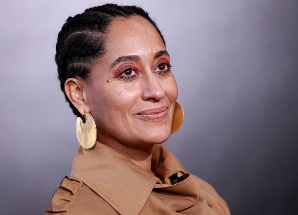 Tracee Ellis Ross | 12 Most Beautiful Black Actresses in Hollywood | Her Beauty