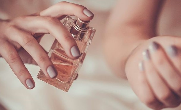 Make your perfume last longer | 15 Ways to Use Vaseline in Your Beauty Routine | Her Beauty