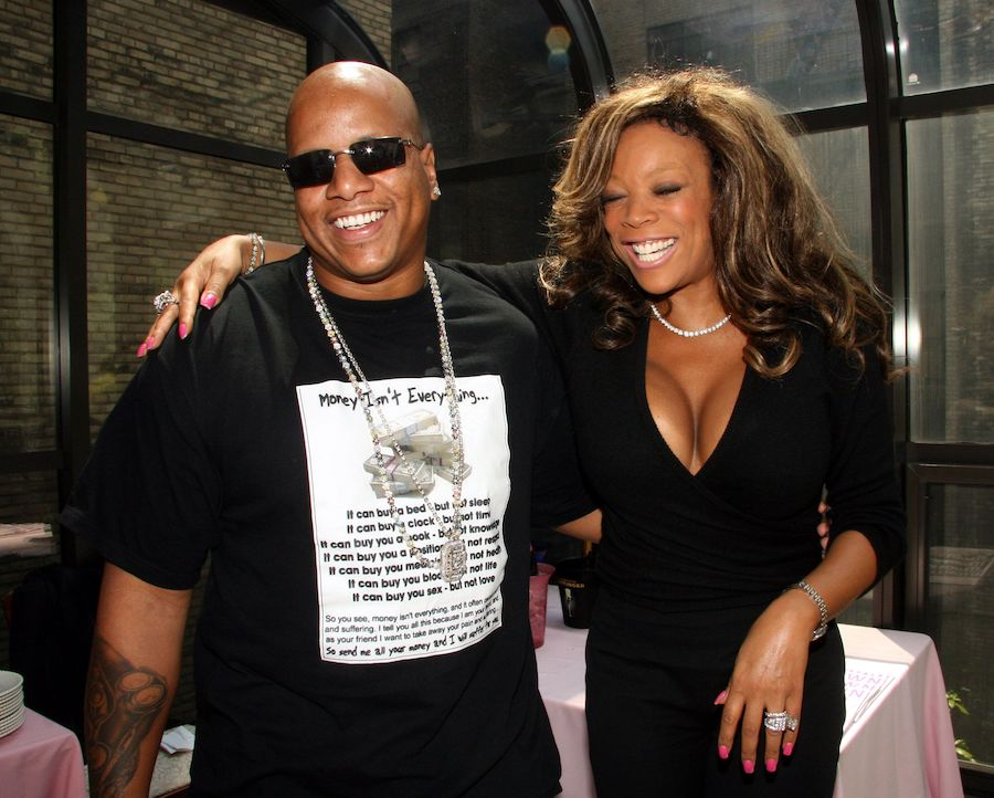 Wendy Williams Husband   | 10 Surprising Facts About Wendy Williams | Her Beauty