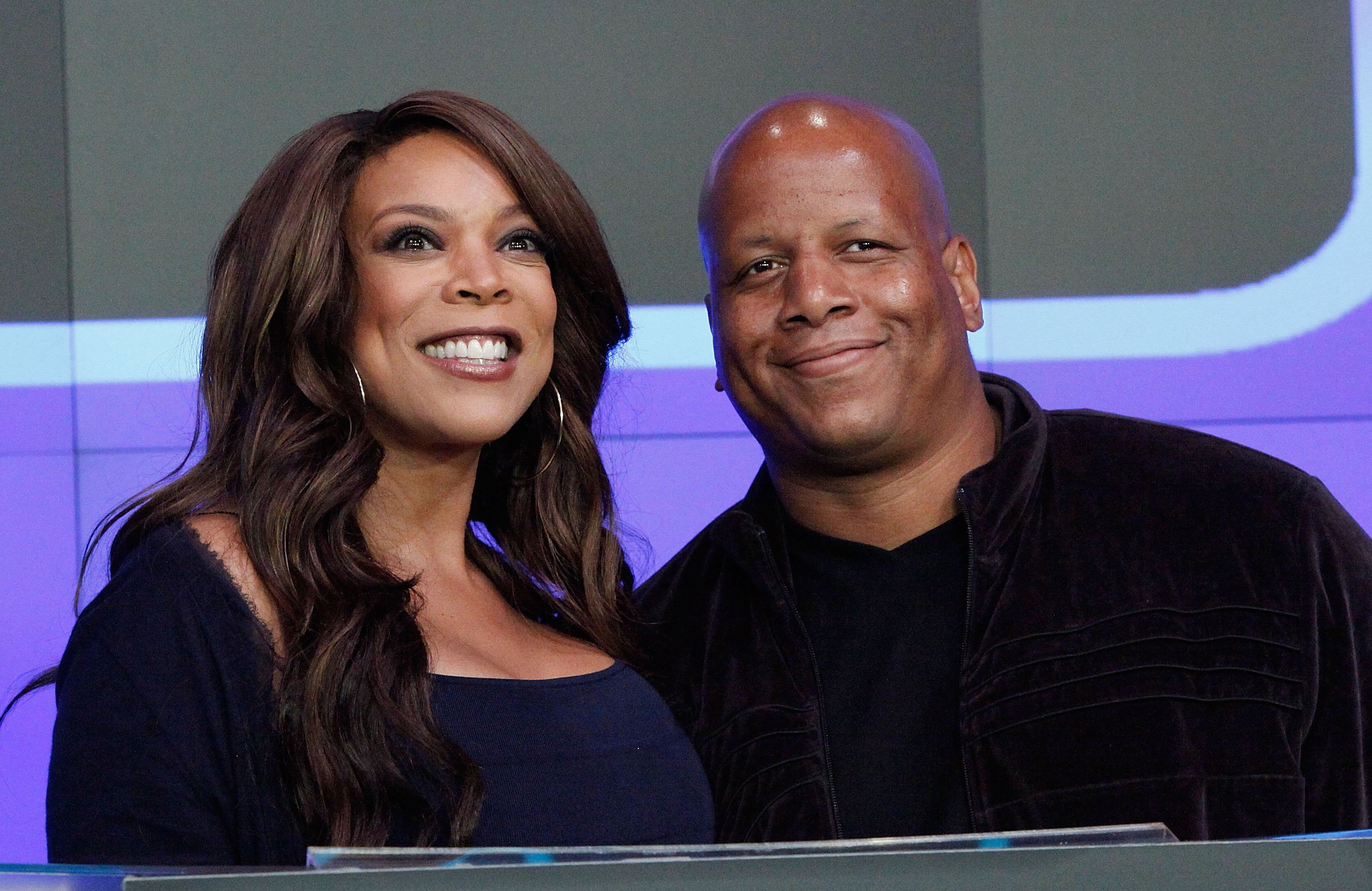 Wendy Williams Divorce | 10 Surprising Facts About Wendy Williams | Her Beauty