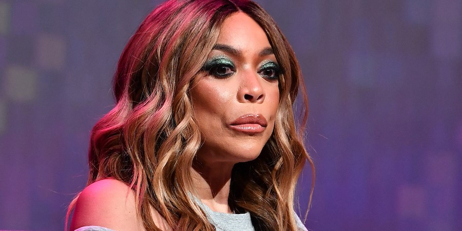 Wendy Hates Weddings | 10 Surprising Facts About Wendy Williams | Her Beauty