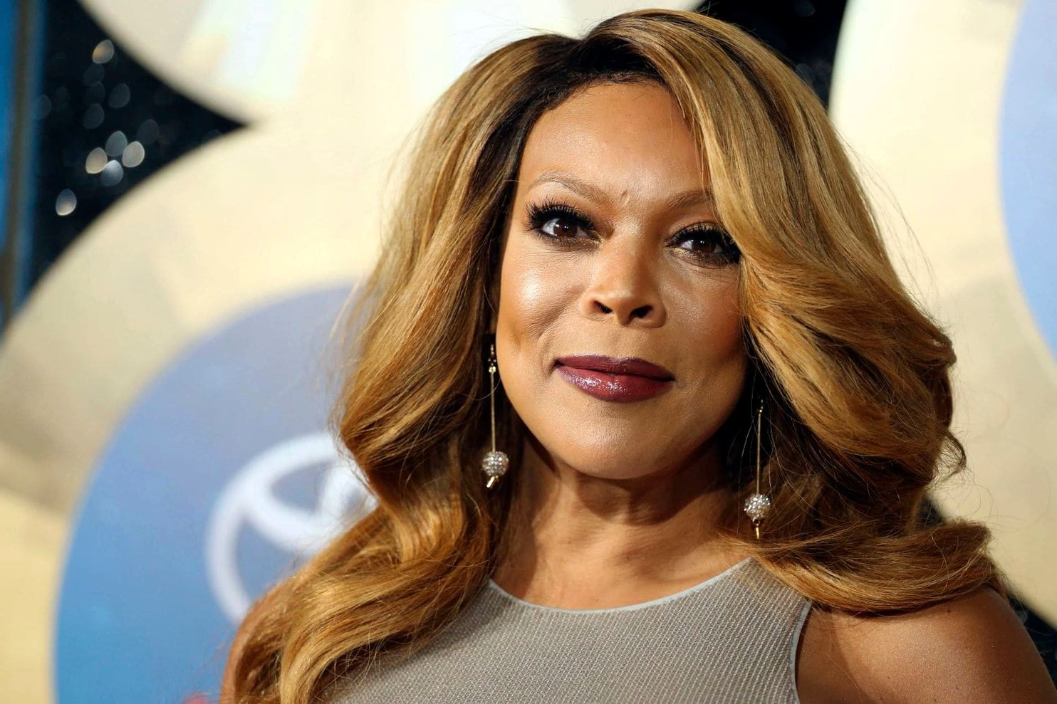 Wendy's Breakfast Will Shock You | 10 Surprising Facts About Wendy Williams | Her Beauty