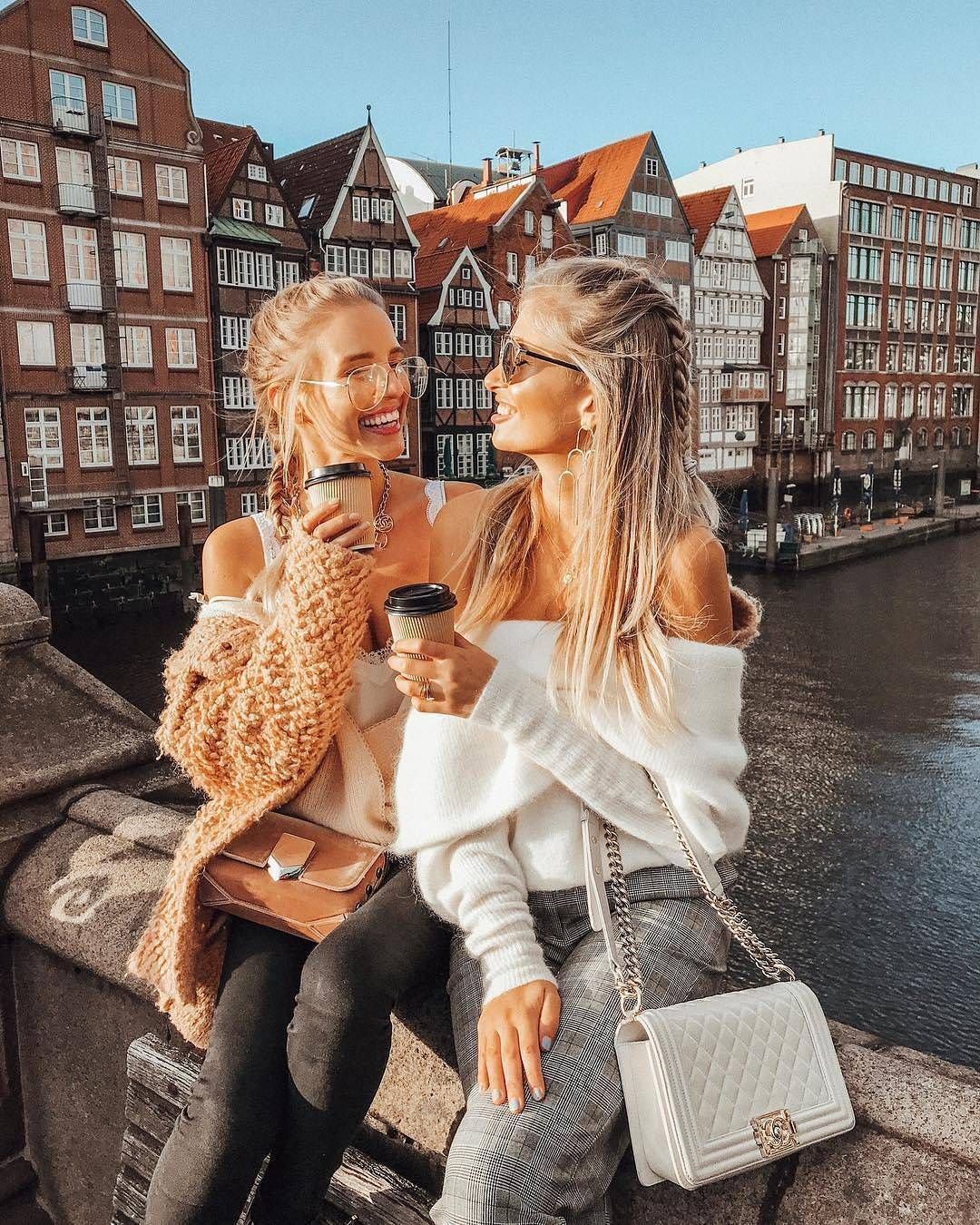 Different financial situations | 7 Signs Traveling With Your Bestie Is Not the Best Idea | Her Beauty