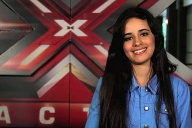X Factor | 15 Camila Cabello Facts You Didn't Know About | Her Beauty