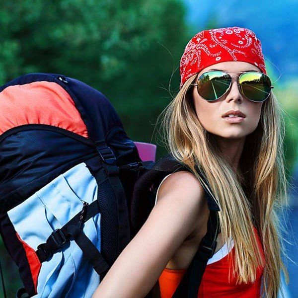Go for a hike | 12 Ways To Heal From A Breakup Faster | Her Beauty